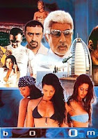 Boom 2003 720p Hindi HDRip Full Movie Download