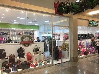 Shopping Bay Market inaugura duas novas operações
