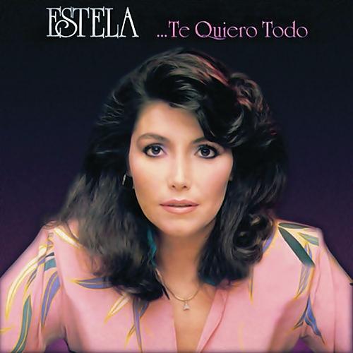 Lyrics de Estela Nuñez