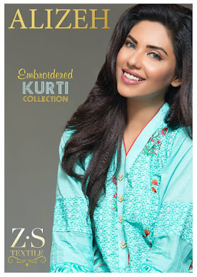 zs-textiles-alizeh-midsummer-embroidered-kurti-collection-2016-17-1