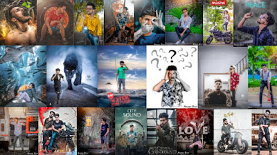 Hd conceptual backgrounds for picsart and photoshop editingcb background hd 2019  cb background hd new 2018 download  cb background hd zip file download  cb background hd new 2019 download  cb background new  cb edits background full hd download  cb background edit  cb background 2019