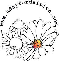 http://adayfordaisies.blogspot.ca/
