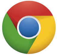 Google Chrome for Work