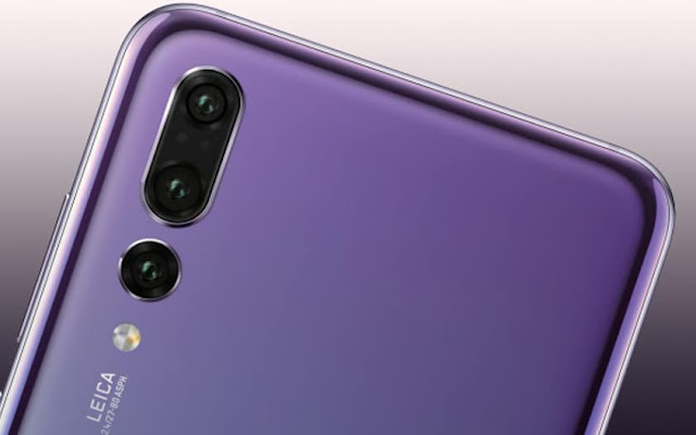 huawei-p20-huawei-p20-pro-prices-confirmed