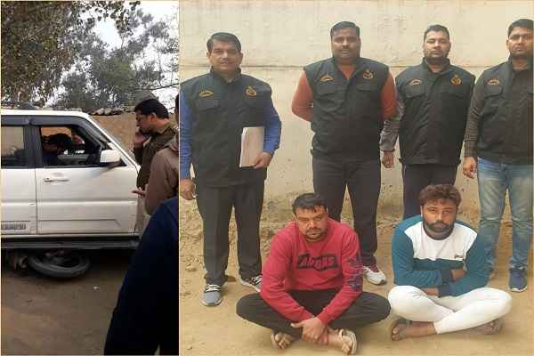 manoj-bhati-murder-case-two-shart-shooter-arrested-from-up-cia-30