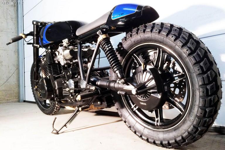 Daris-Yamaha-XS1100-Cafe-Racer-6-768x512
