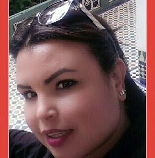 انا دليا عمري47 عام  مطلقة مسلمة ابحث عن زواج صديق