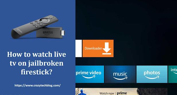 How-to-watch-live-tv-on-jailbroken-firestick