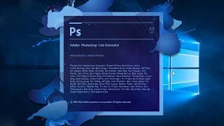 Adobe Photoshop cs6 With Key Free Full Version 2020