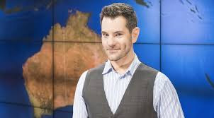 Nate Byrne ABC Wikipedia  Biography , Partner Age, Height, And Instagram