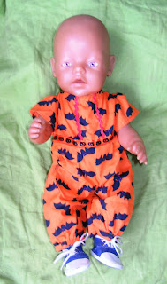 sixteen inch baby dolls