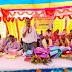 शिक्षक की सेवानिवृत्ति पर विदाई सह सम्मान समारोह आयोजित
