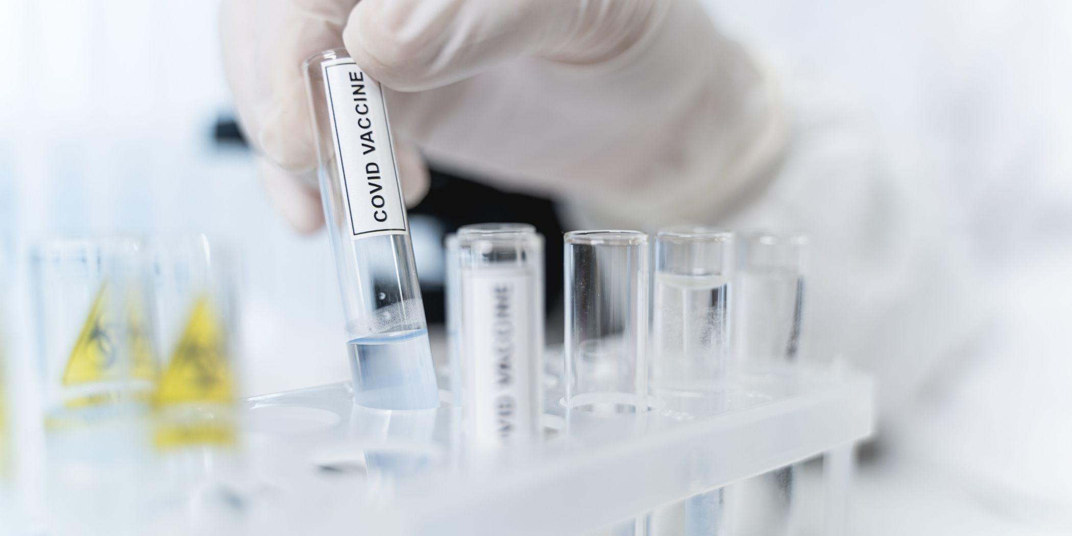 Geger Klaim Kandungan Sel Vero dalam Vaksin Sinovac Haram, Ini Penjelasan Tim Uji Klinis Vaksin