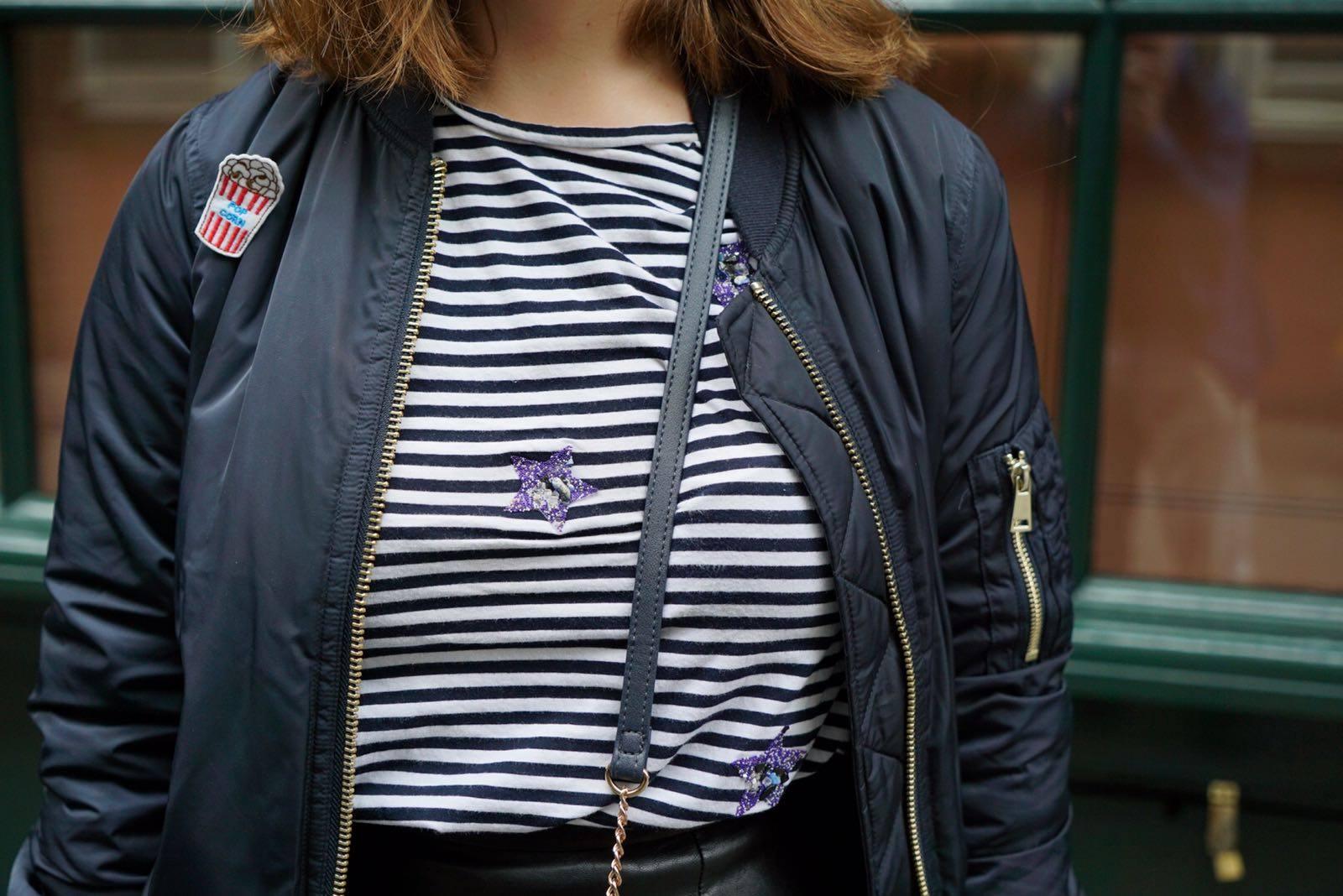 marisa thorne uk fashion blogger
