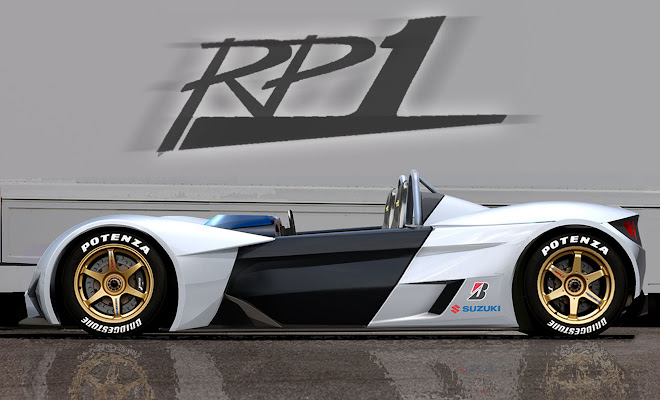 Elemental Rp1 design sketch by Guy Colborne