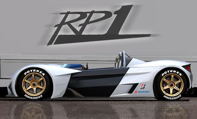 Elemental Rp1 design sketch by Guy Colborne