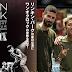 'Entusiasmado', Taka comenta sobre o convite da Linkin Park à ONE OK ROCK