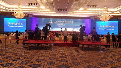 Nhà phân phối màn hình led p2 trong nhà tại Quảng Nam