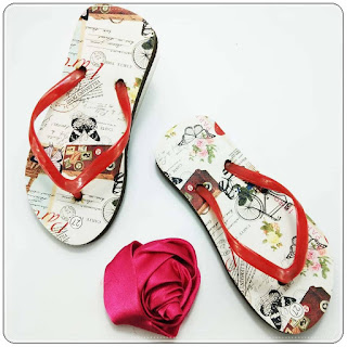 sandal anak murah di bogor | grosir sandal jepit