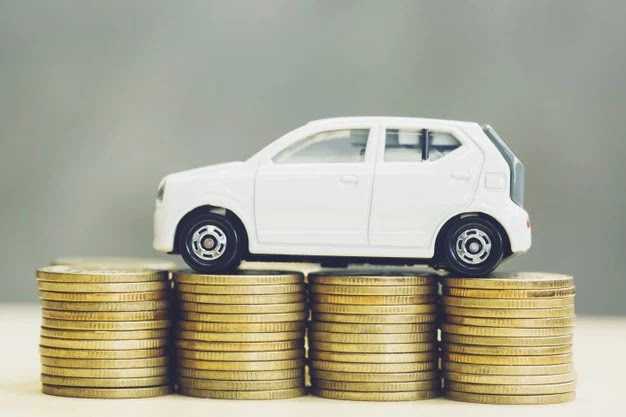 How to Sell My Car for Cash in Sydney and Earn More Money?