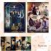 Marathon drama korea be like | Review Korean Drama