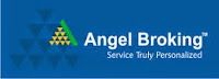 Angel Broking Walkin Drive for freshers 2016