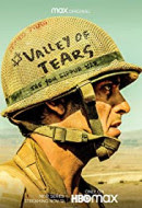 Valley of Tears Temporada 1