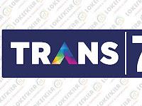 Lowongan Kerja Terbaru Trans 7 (banyak posisi) 2017