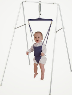 Baby-on-JJ-Exerciser-with-Stand