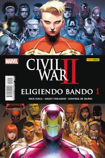 http://www.nuevavalquirias.com/civil-war-ii-eligiendo-bando-comic-comprar.html