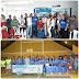 A Secretaria de Saúde e prefeitura Municipal de Bernardo do Mearim realiza ações em alusão ao novembro azul