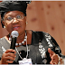 'Her political approach is needed'– European Parliament endorses Okonjo-Iweala for WTO job