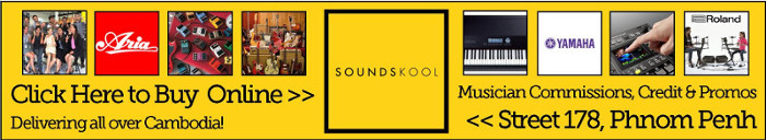 http://soundskool.asia/