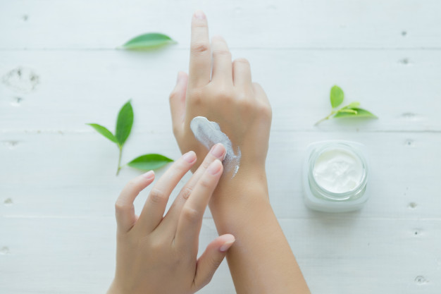How To Identify Skin Care Products That Will Work Best For You