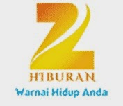 Zee Hiburan channel added on Measat 3a satellite