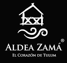 Aldea Zama