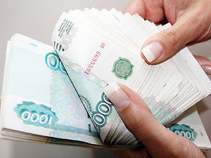 онлайн деньги на карту без отказа