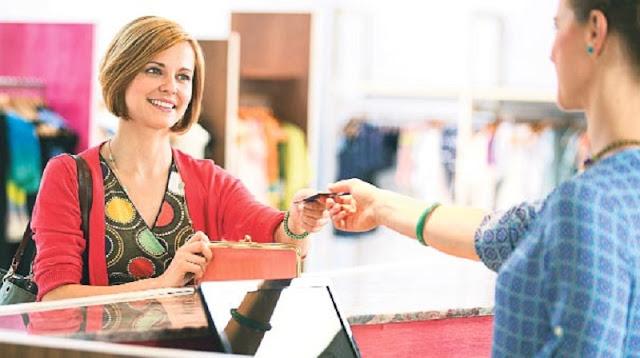 Hangi Bankadan Kredi Kartı Almalıyım?