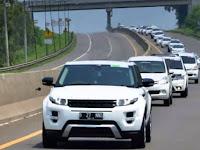 Solusi Mobil Warna Putih yang Mulai Menguning