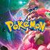 Conoce los kits de regalo de Pokémon Trading Card Game ¡Juego oficial en México!