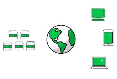 vriskontas-parocho-web-hosting-filoxenia-istotopou
