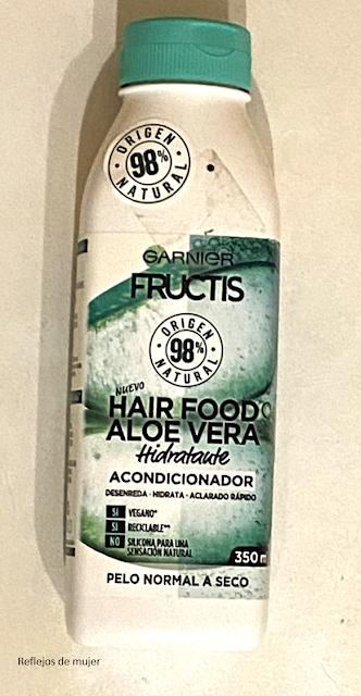 hair_food1