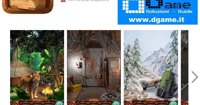 soluzioni 100 doors 4 livello 51 52 53 54 55 56 57 58 59. Black Bedroom Furniture Sets. Home Design Ideas