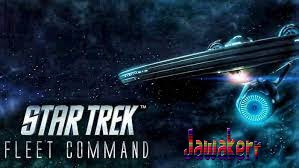 star trek fleet command,star trek fleet command tips,fleet command,star trek: fleet command,star trek fleet command gameplay,star trek fleet command pc,star trek fleet command hack,download star trek fleet command pc,star trek fleet command pc download,#star trek fleet command,star trek fleet command help,star trek fleet command game,star trek fleet command guide,star trek fleet command hack ios,star trek fleet command android,star trek fleet command bluestacks,star trek: fleet command android