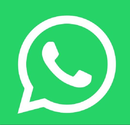 WhatsApp Created New Privacy Policy. You Should Know About.