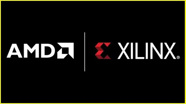 AMD shareholders 'overwhelming majority' approve Xilinx acquisition