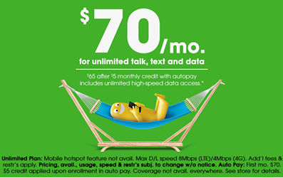 Cricket,cricket wireless,cricket world cup,cricket score,cricket phones,sports cricket