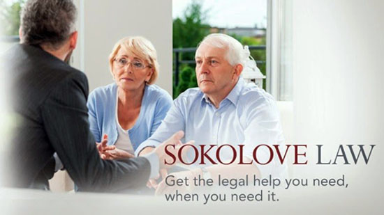 Sokolove Law Best Mesothelioma Law Firm