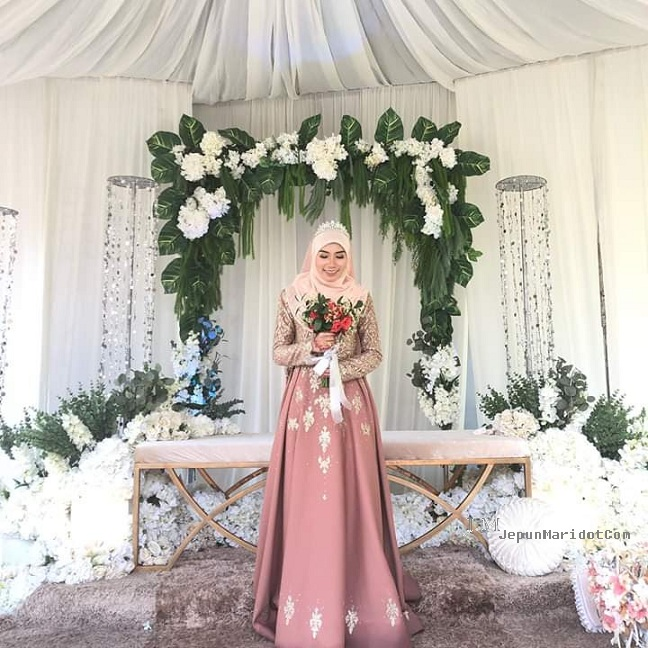 Wedding Amiera & Shuib