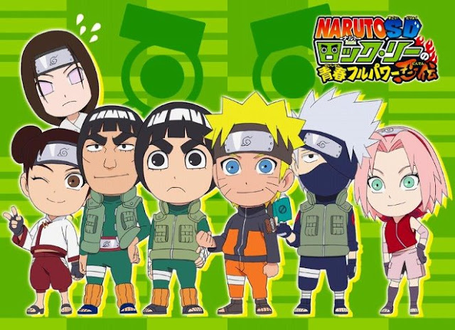 Naruto SD Rock Lee, Anime Naruto SD Rock Lee, Spesification Anime Naruto SD Rock Lee, Information Anime Naruto SD Rock Lee, Anime Naruto SD Rock Lee Detail, Information About Anime Naruto SD Rock Lee, Free Anime Naruto SD Rock Lee, Free Upload Anime Naruto SD Rock Lee, Free Download Anime Naruto SD Rock Lee Easy Download, Download Anime Naruto SD Rock Lee No Hoax, Free Download Anime Naruto SD Rock Lee Full Version, Free Download Anime Naruto SD Rock Lee for PC Computer or Laptop, The Easy way to Get Free Anime Naruto SD Rock Lee Full Version, Easy Way to Have a Anime Naruto SD Rock Lee, Anime Naruto SD Rock Lee for Computer PC Laptop, Anime Naruto SD Rock Lee Lengkap, Plot Anime Naruto SD Rock Lee, Deksripsi Anime Naruto SD Rock Lee for Computer atau Laptop, Gratis Anime Naruto SD Rock Lee for Computer Laptop Easy to Download and Easy on Install, How to Install Naruto SD Rock Lee di Computer atau Laptop, How to Install Anime Naruto SD Rock Lee di Computer atau Laptop, Download Anime Naruto SD Rock Lee for di Computer atau Laptop Full Speed, Anime Naruto SD Rock Lee Work No Crash in Computer or Laptop, Download Anime Naruto SD Rock Lee Full Crack, Anime Naruto SD Rock Lee Full Crack, Free Download Anime Naruto SD Rock Lee Full Crack, Crack Anime Naruto SD Rock Lee, Anime Naruto SD Rock Lee plus Crack Full, How to Download and How to Install Anime Naruto SD Rock Lee Full Version for Computer or Laptop, Specs Anime PC Naruto SD Rock Lee, Computer or Laptops for Play Anime Naruto SD Rock Lee, Full Specification Anime Naruto SD Rock Lee, Specification Information for Playing Naruto SD Rock Lee, Free Download Animes Naruto SD Rock Lee Full Version Latest Update, Free Download Anime PC Naruto SD Rock Lee Single Link Google Drive Mega Uptobox Mediafire Zippyshare, Download Anime Naruto SD Rock Lee PC Laptops Full Activation Full Version, Free Download Anime Naruto SD Rock Lee Full Crack, Free Download Animes PC Laptop Naruto SD Rock Lee Full Activation Full Crack, How to D